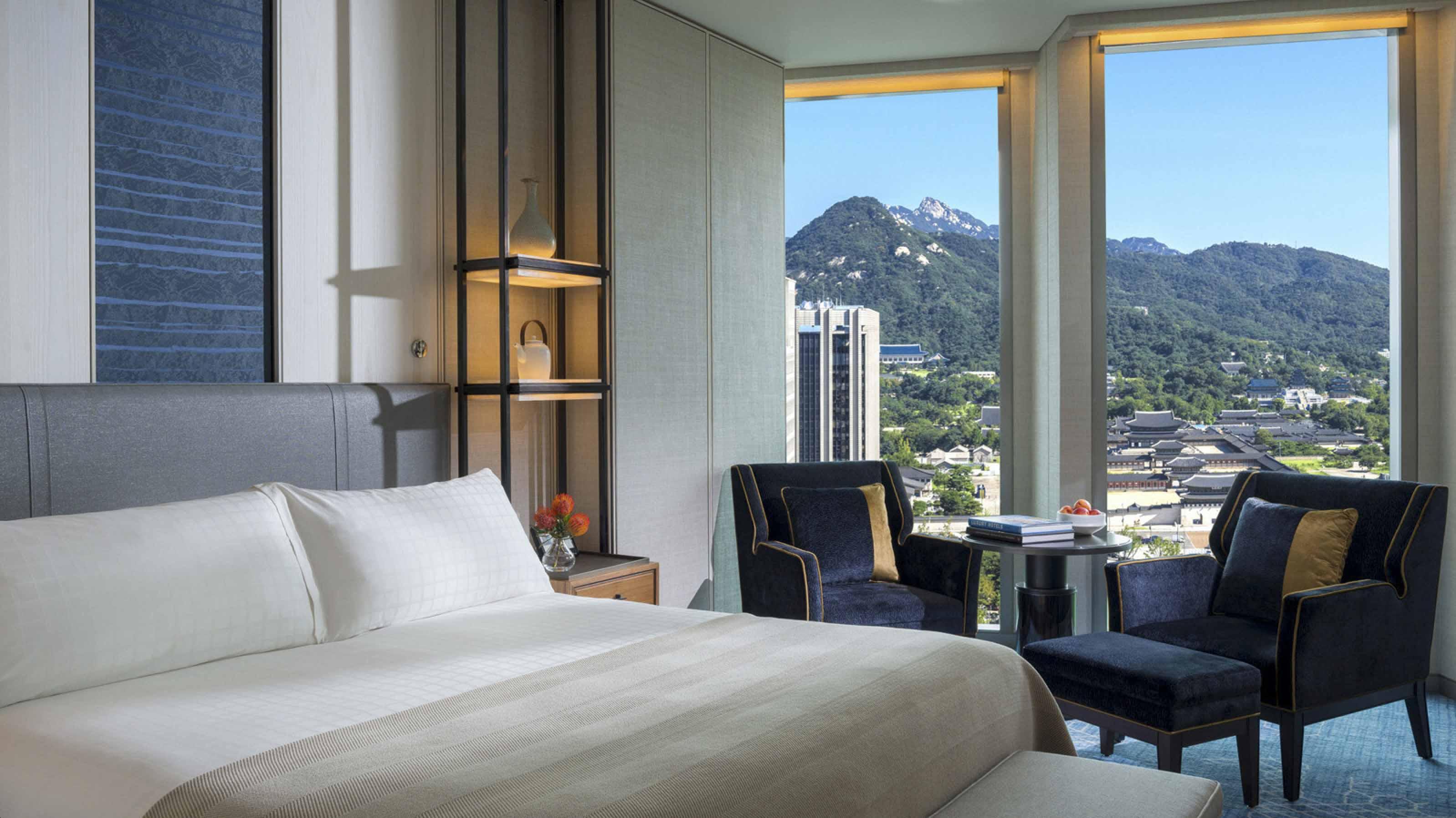 Hotel Photographer Resort Photographer Altitude Lifestyle