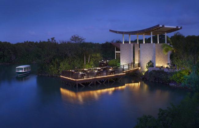 Banyan Thailand